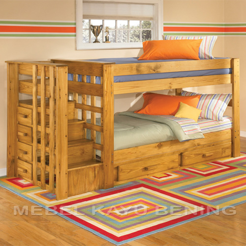 Images Of Bunk Beds Heartland Hockey Camp Quot Accomodations